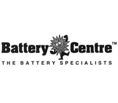 G&G-Digital-marketing-agency-sandton-johannesburg-client-batterycentre-logo