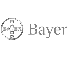 G&G-Digital-marketing-agency-sandton-johannesburg-client-bayer-logo