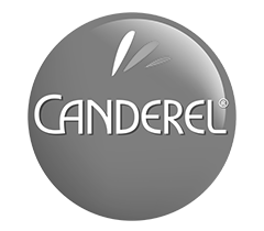 G&G-Digital-marketing-agency-sandton-johannesburg-client-canderel-logo