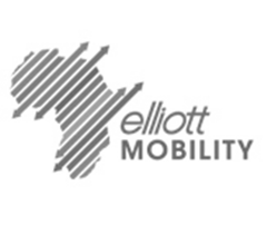 G&G-Digital-marketing-agency-sandton-johannesburg-client-elliott-mobility-logo