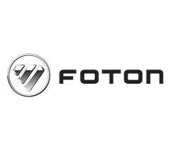 G&G-Digital-marketing-agency-sandton-johannesburg-client-foton-logo