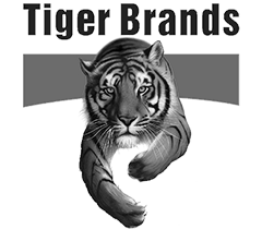G&G-Digital-marketing-agency-sandton-johannesburg-client-tiger-brand-logo