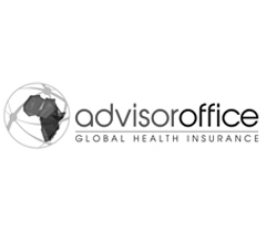advisor_office_240x210