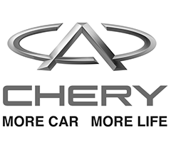 G&G-Digital-marketing-agency-sandton-johannesburg-client-chery-auto-logo