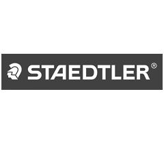 G&G-Digital-marketing-agency-sandton-johannesburg-client-staedtler-logo