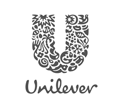 G&G-Digital-marketing-agency-sandton-johannesburg-client-unilever-logo
