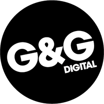 G&G-Digital-marketing-agency-sandton-johannesburg-logo-big