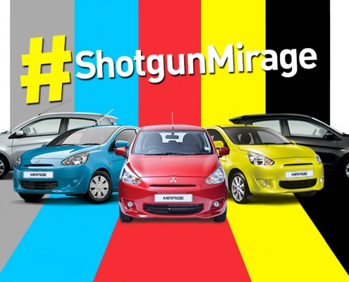 G&G-Digital-marketing-agency-sandton-johannesburg-work-shotgunmirage