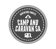 G&G-Digital-marketing-agency-sandton-johannesburg-client-camp-and-caravan-logo